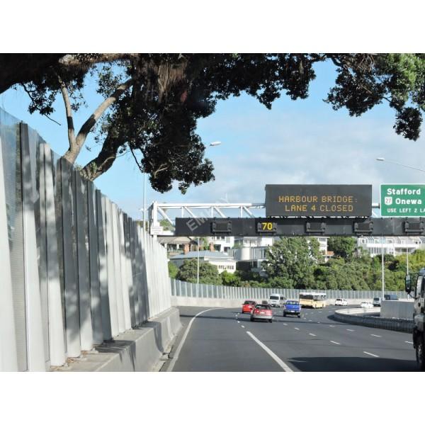 AZSVHBLL2A - Auckland, New Zealand