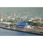 BITUNG (North Sulawesi)
