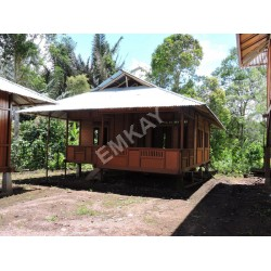 TOMOHON (North Sulawesi)