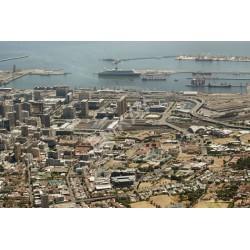 Coastal Urban