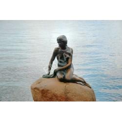 Statues / Sculptures