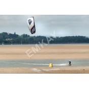 Hang Gliders / Kite Surfers