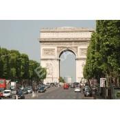 Iconic PARIS