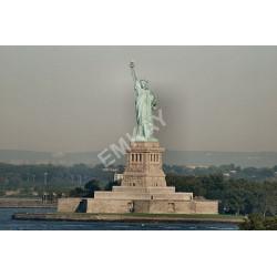 America - North