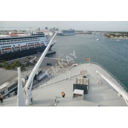 Docks / Ports